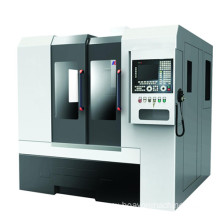 professional CNC Engraving And Milling Machine
